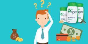 Alipotec Raíz de Tejocote Precio Pastillas Para Adelgazar