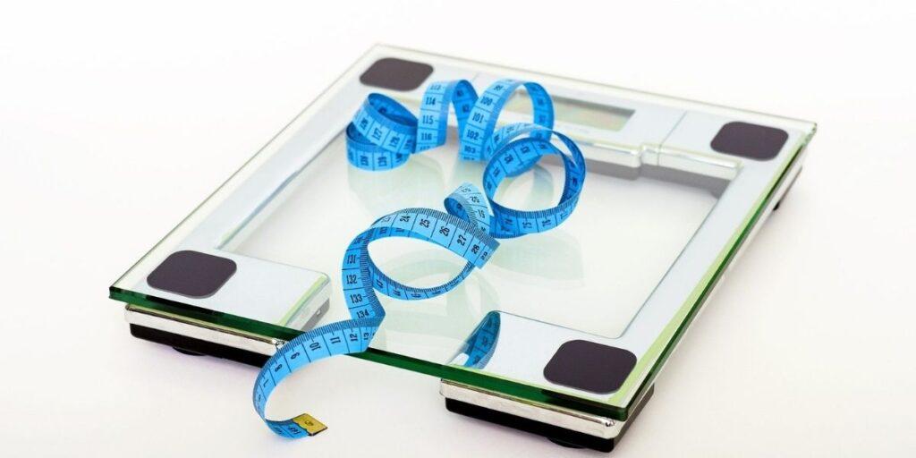 Déficit calórico, consejos claves que te harán adelgazar rápidamente
