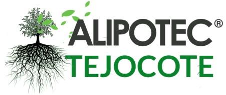 ALIPOTEC RAIZ DE TEJOCOTE
